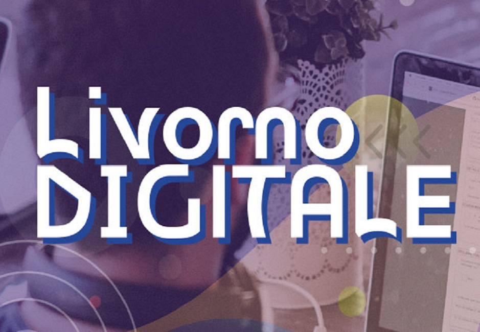iqonic-blog